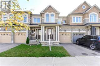Single Family for sale in 37 DUFAY RD, Brampton, Ontario, L7A4A2