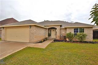 Single Family for sale in 3025 Sutherland Street, Abilene, TX, 79606