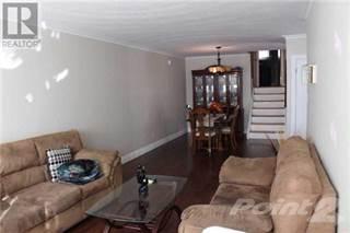 Single Family for sale in 98 LANYARD RD, Toronto, Ontario