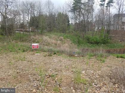 Lots And Land for sale in 9526 MCKINLEY AVENUE, Manassas, VA, 20110