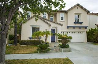 Single Family for sale in 11442 Trailbrook Ln, San Diego, CA, 92128