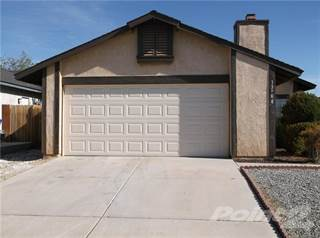 Residential Property for sale in 13788 Gemini Street, Victorville, CA, 92392