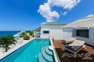 Residential Property for sale in Villa Topaz Cupecoy SXM, Lowlands, Sint Maarten