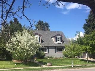 Multi-Family for sale in 405 W Grant, Bozeman, MT, 59715