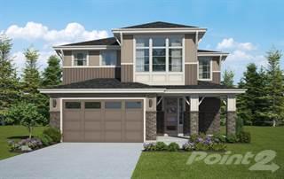 Single Family For Sale In 1253 NW Richmond Beach Rd., Shoreline, WA,