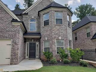 Single Family for sale in 811 Overlook Path Way, Lawrenceville, GA, 30045