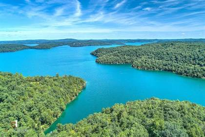 Lots And Land for sale in 22535  N Pine Top  RD, Hobbs State Park, AR, 72756