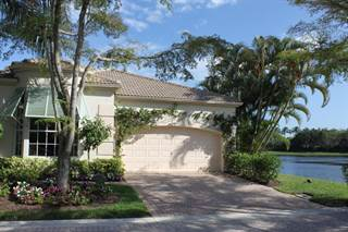 Houses Apartments for Rent in Ballenisles 13 Rentals in