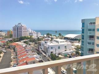 Condo for sale in Cecilia's Place Condominium, Carolina, PR, 00979