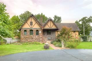Single Family for sale in 2010 W 13th Street, Joplin, MO, 64801