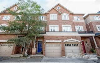 Residential Property for sale in 45 Elphick Lane Toronto Ontario M9N4A2, Toronto, Ontario, M9N4A2