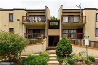 Condo for sale in 10129 PRINCE PLACE 10312, Upper Marlboro, MD, 20774