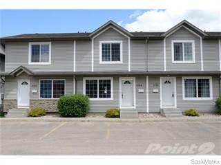 Residential Property for sale in 3754 7TH AVENUE E, Regina, Saskatchewan