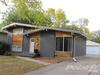 Residential Property for sale in Grant Road, Regina, Saskatchewan