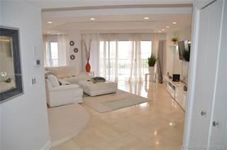 Condo for rent in 1800 NE 114th St 2301, Miami, FL, 33181
