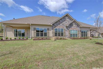 Residential Property for sale in 162 Mountain Terrace Circle, Maumelle, AR, 72113