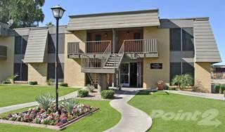 3-bedroom apartments for rent in phoenix | 113 3-bedroom