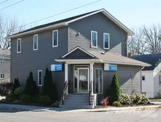 Comm/Ind for rent in 189 Victoria Ave, Belleville, Ontario