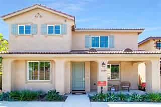Photo of 2104 Lavender Lane, Colton, CA