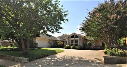 Residential Property for sale in 2312 SW 125th Street, Oklahoma City, OK, 73170