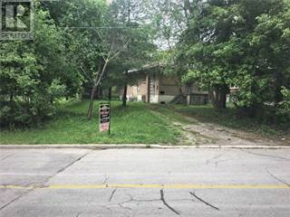 Land for sale in 148 ROWNTREE MILL RD, Toronto, Ontario, M9L1C9
