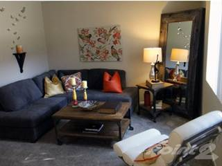Apartment for rent in Monte Azul Apartment Homes - 1 Bed, Indio, CA, 92201