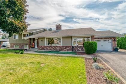 Single Family for sale in 1439 Blueridge Road,, Kelowna, British Columbia, V1W3A7