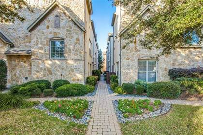 Residential Property for sale in 4524 Emerson Avenue 2, University Park, TX, 75205