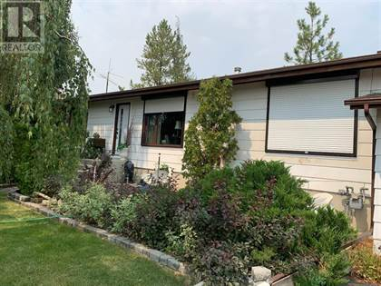 Single Family for sale in 121E 400 Street N, Raymond, Alberta, T0K2S0