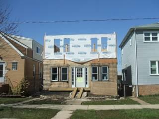 Single Family for sale in 3234 North Ozanam Avenue, Chicago, IL, 60634