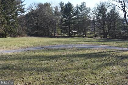 Farm And Agriculture for sale in 14925 OLD YORK RD, Monkton, MD, 21131