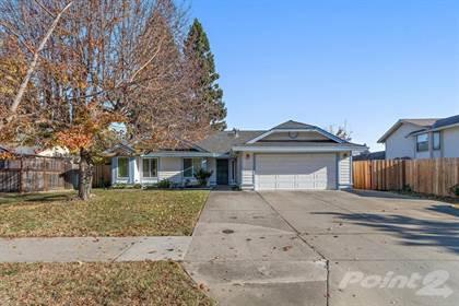 Single-Family Home for sale in 7613 Pocket Road , Sacramento, CA, 95831