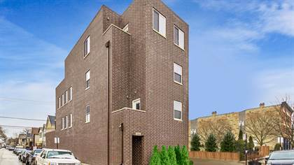 Residential Property for sale in 1825 South Carpenter Street 1, Chicago, IL, 60608