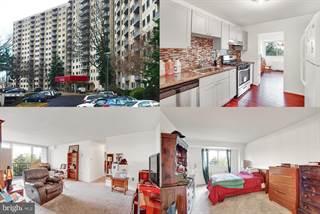 Condo for sale in 2500 VAN DORN STREET 403, Alexandria, VA, 22302