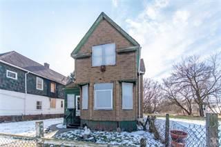 Multi-family Home for sale in 2553 MELDRUM Street, Detroit, MI, 48207