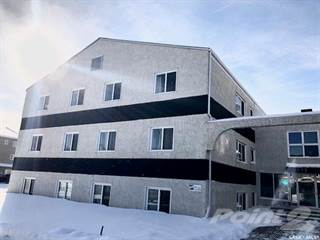 Condo for sale in 125 Froom CRESCENT 9, Regina, Saskatchewan, S4N 1S8