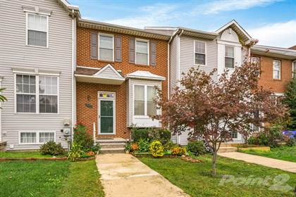 Newark De Real Estate Homes For Sale From 75 000