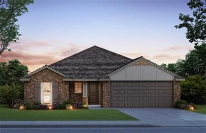 Residential Property for sale in 9616 Ashford Drive, Oklahoma City, OK, 73099