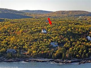 Land for sale in 0 Greenway Court, Bar Harbor, ME, 04609