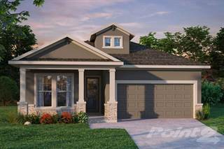 Single Family for sale in 2527 Fireflag Lane, Sarasota, FL, 34232