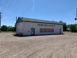 Comm/Ind for sale in 2380 Freeway, Pueblo, CO, 81003