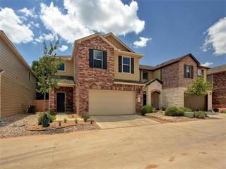 Single Family for sale in 10616 Tramonto DR, Austin, TX, 78748