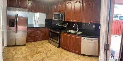 Residential for sale in 11286 SW 161st Ave, Miami, FL, 33196
