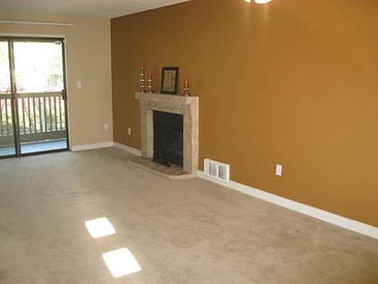 Apartment for rent in 2222 S 234th St, Des Moines, WA, 98198