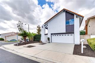 Single Family for sale in 14 Duane, Irvine, CA, 92620