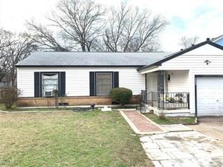 Single Family for sale in 1423 Traymore Avenue, Dallas, TX, 75217