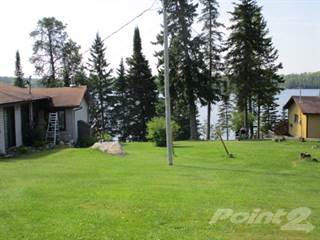 Residential Property for sale in 434 Hanslip Rd, Machin, Ontario