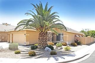 Single Family for sale in 1825 E TODD Drive, Tempe, AZ, 85283