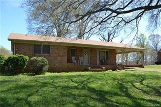 Single Family for sale in 479 Wiggins Road, Mooresville, NC, 28115