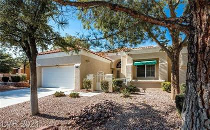 Residential Property for rent in 2417 Desert Butte Drive, Las Vegas, NV, 89134